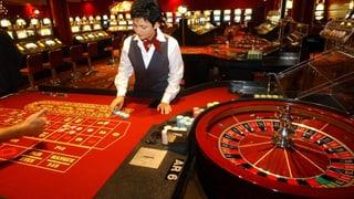 Lottogewinne in Schweiz -857291