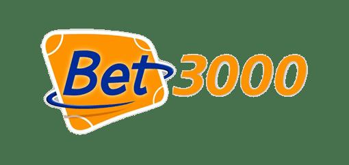 Sportwetten Niederlande Erlaubt Eindhoven Bet3000 -71432