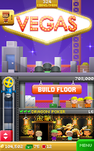 casino spielautomat drei fenster