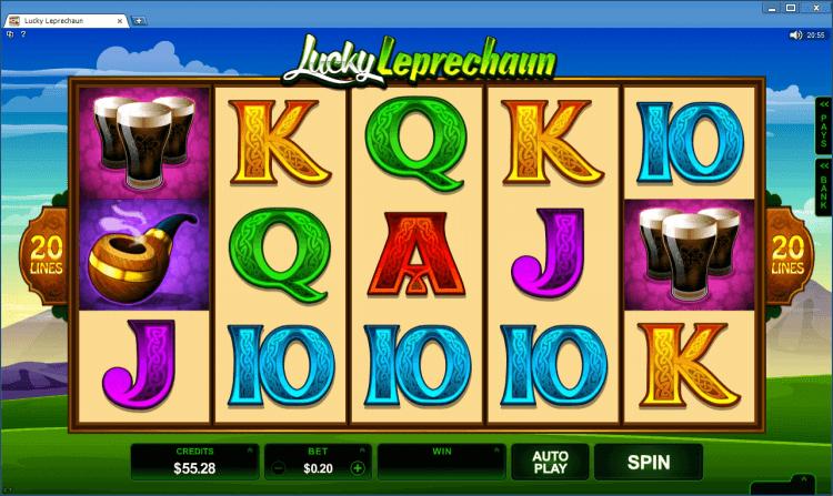 Free Bet Blackjack -132897