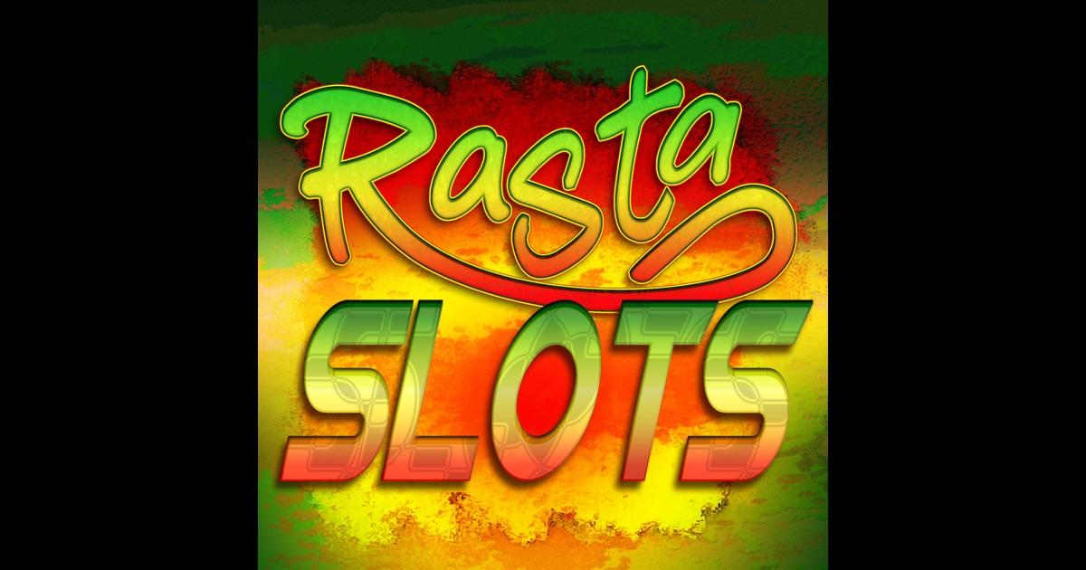 500 Casino Bonus -706714