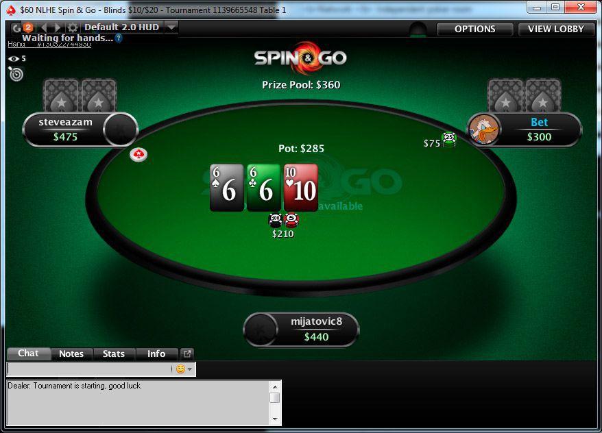 spela casino bonus ohne einzahlung