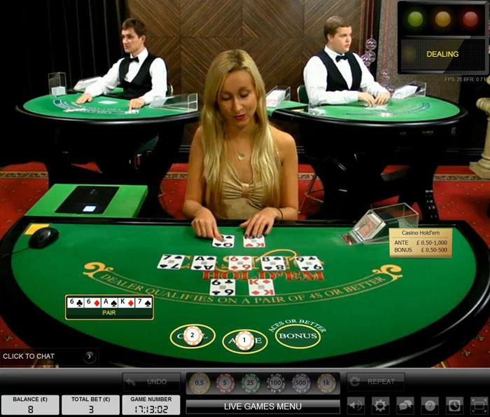 Casino mit -477291