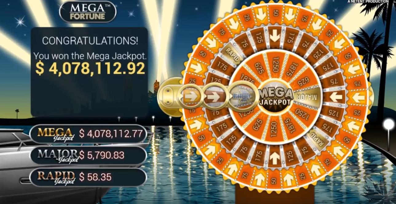 hotel casino roulette online echtgeld casino deutschland