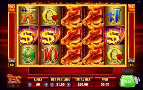 Sloty Casino -150419