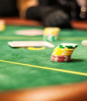 Steuerberater Lottogewinn Glücksspiel -729126
