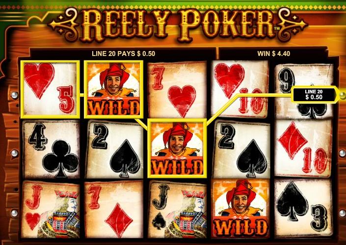 Ohne Einzahlung Portomaso Casino Lightning -497549