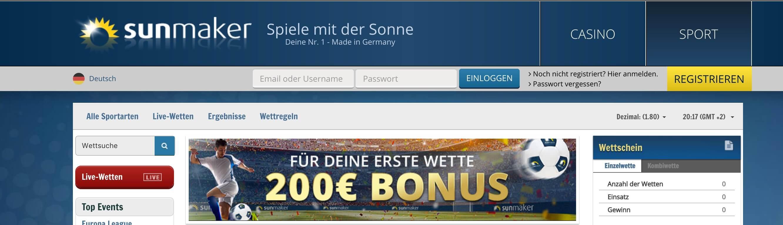Sportwetten Bonus Paypal -510489