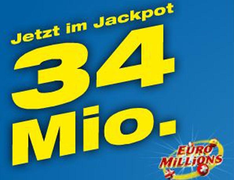 Euro Millions Steuern Schweiz gratis -380798