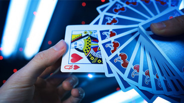 Zauberei Partner Casino -31778