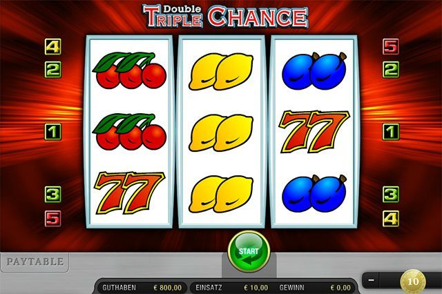 Slot Spiele ohne -498402