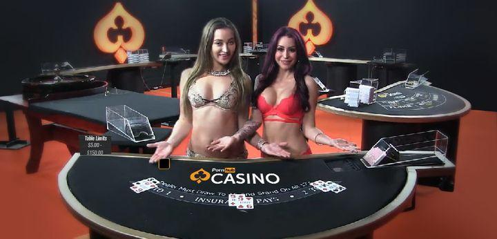 Poker Begriffe -303390