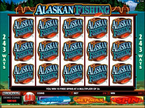 Poker Begriffe schiff Casino -245456