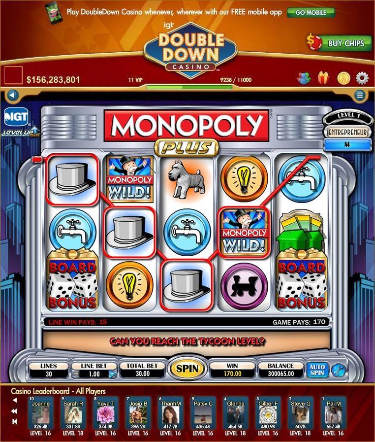 Casino Mobil -195892