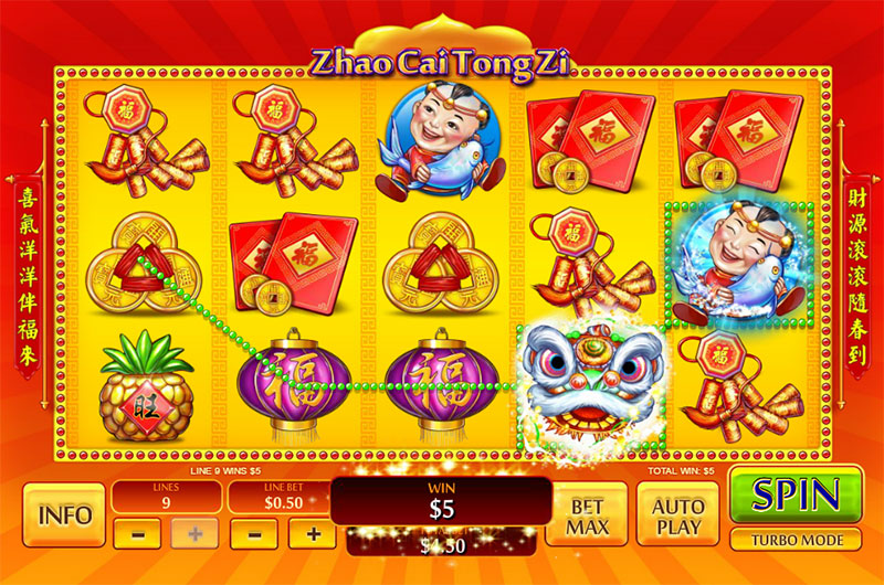 Online Spiele Casino De -675029