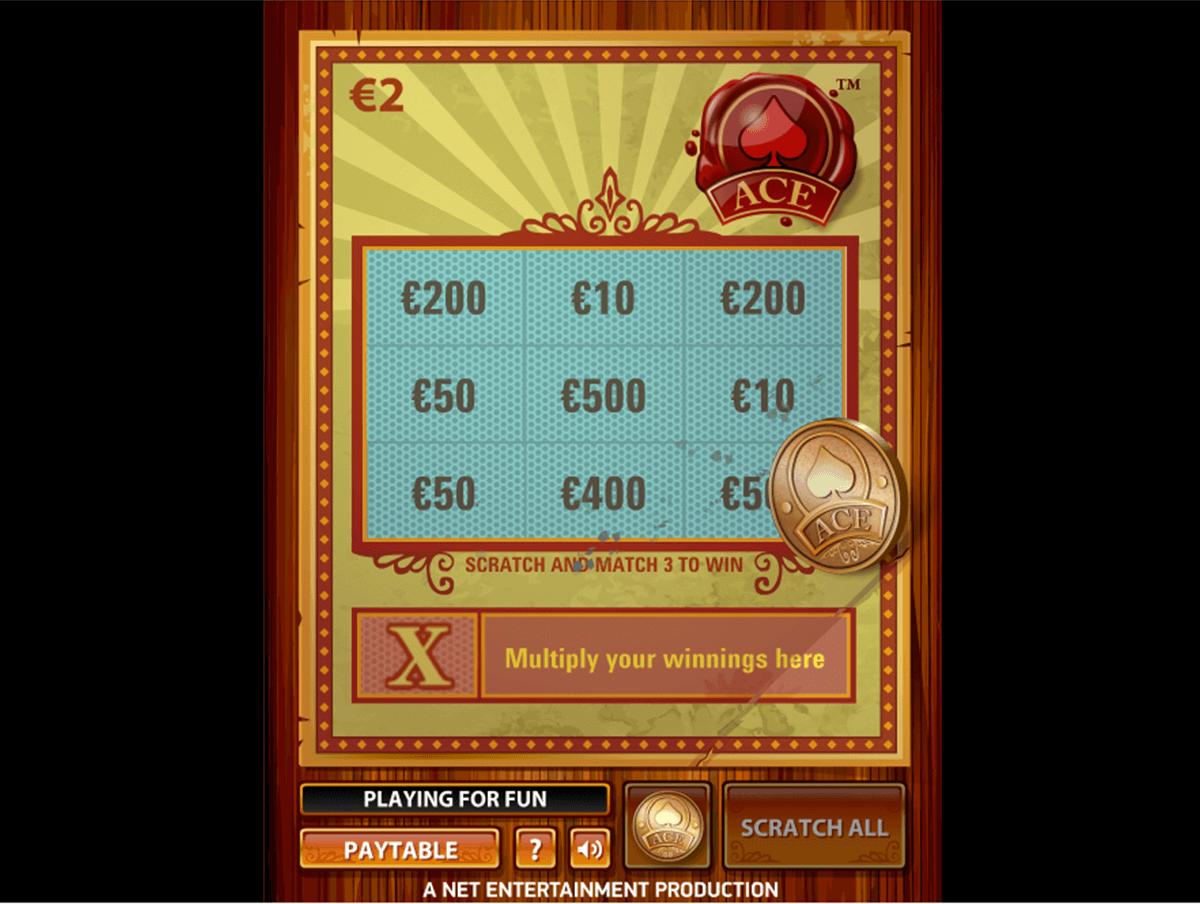 Klassische Spielautomaten -363465