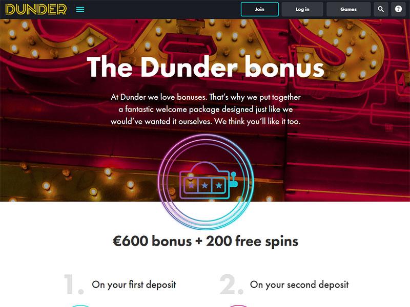 Online Casino -567548