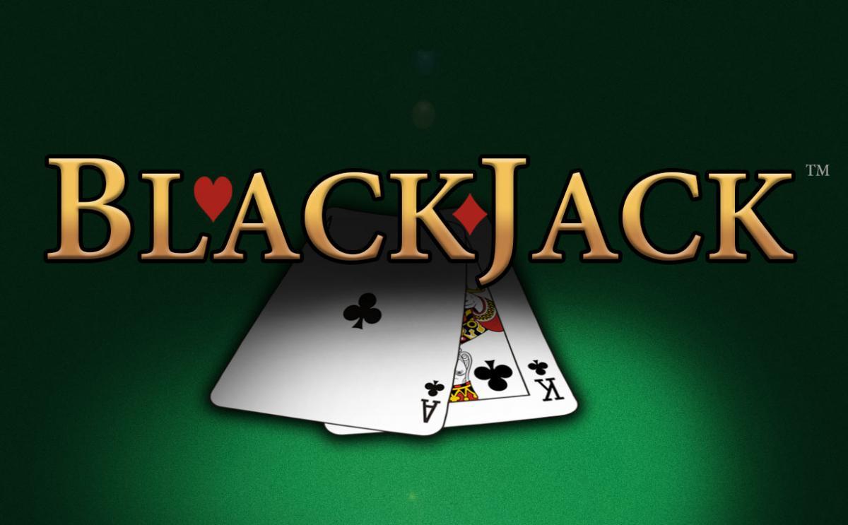 Online Spiele Casino De Tschechien -115038