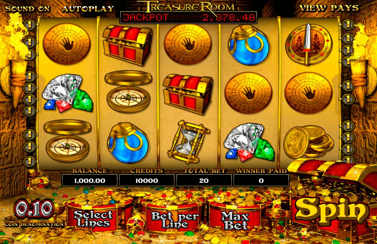 Online Casino -369649