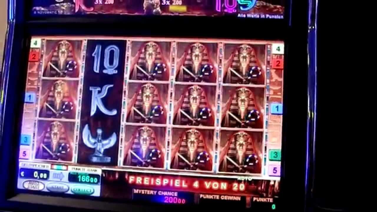 Spielautomaten Tricks Book -381093
