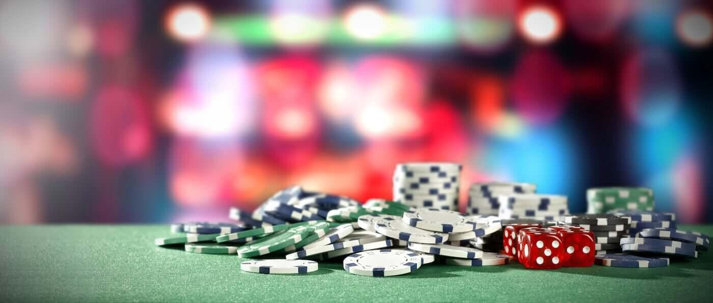 Wahrscheinlichkeiten beim Poker -319914