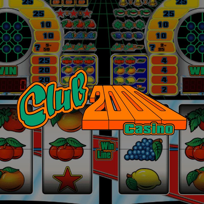 Beste online Casino -710624