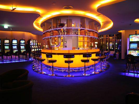 Poker Kanaren -501890