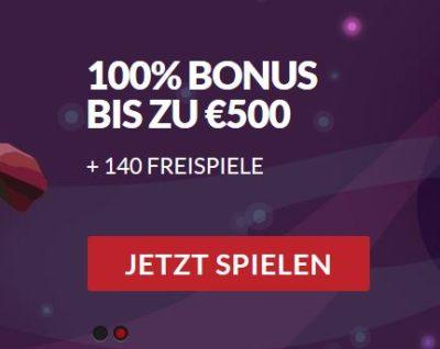 Online Casino Seiten -703055