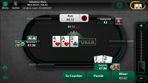 Everest Poker Casino -772856