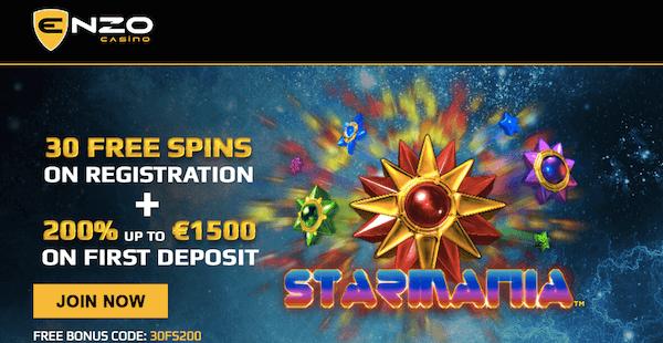 Free Spin Casino Haarlemmermeer -292015