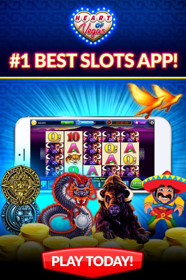 Casino Cruise -129972