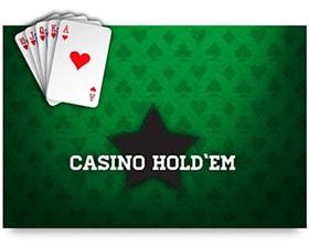 Bonusbedingungen 888 Casino -479405