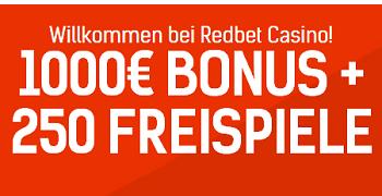 Spielautomaten Gaststätten Redbet Freispiele -279714