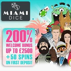 Www Spielautomaten De Miami Dice -389753