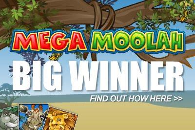 Mega Millions -534800