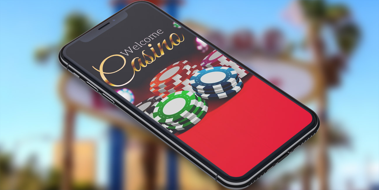 Spin Casino download App für -88940