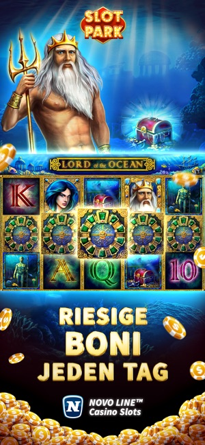 Online Casino System Slots -898679