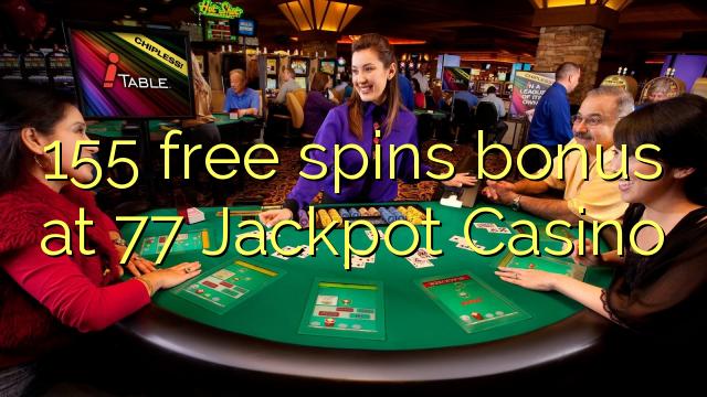 Secret Casino Bonus -676052