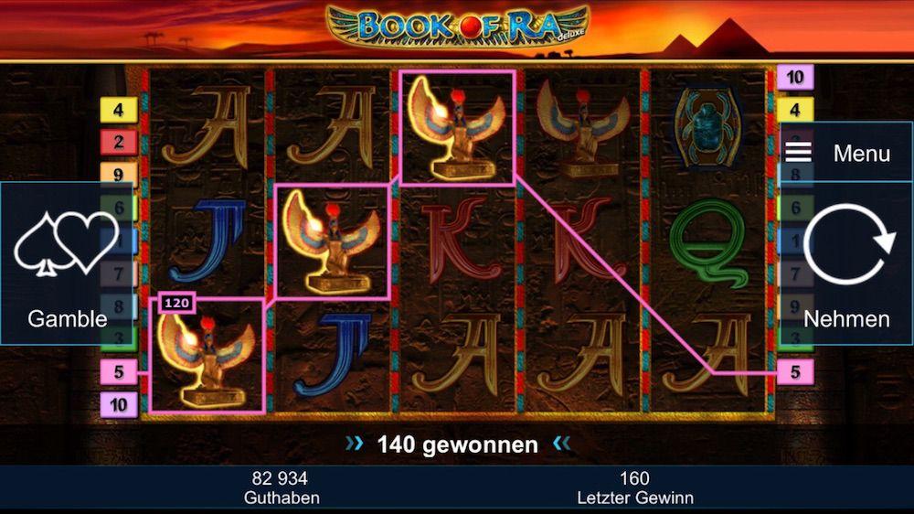 Online Casino Echtgeld -112914