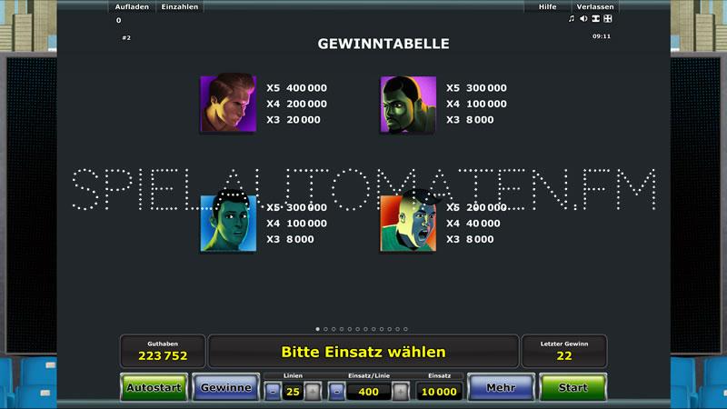 Casino euro -806562