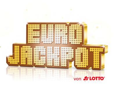 Eurojackpot Gewinn Einlösen