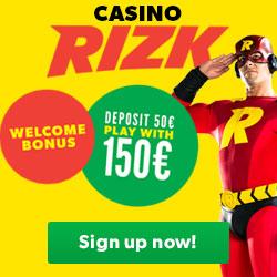 Online Casino Bonus -731825