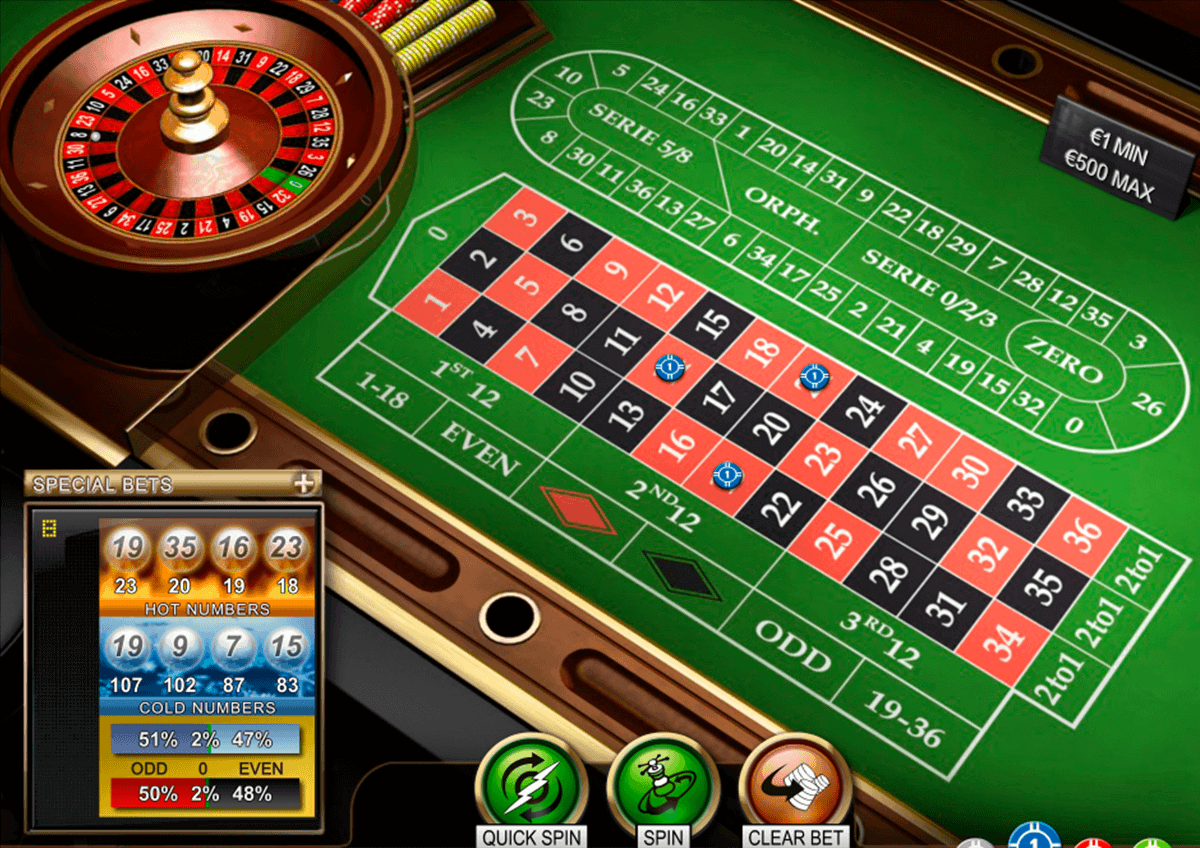 Rubbellose Glücksspiele -953355