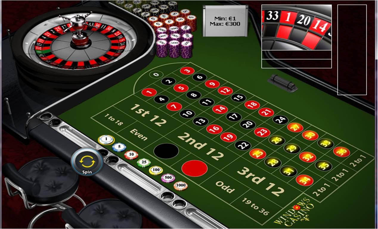 Steuerberater Lottogewinn -360499