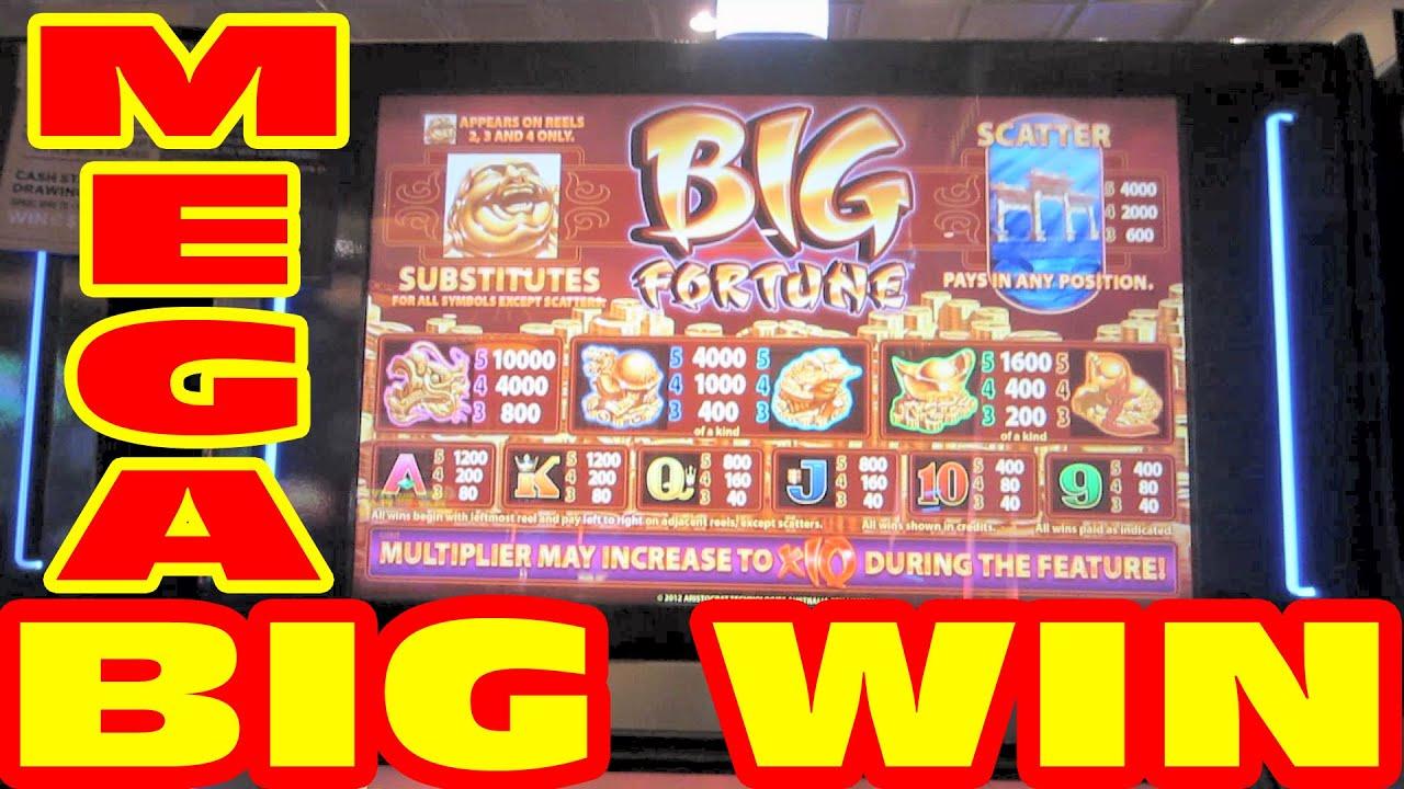 Online Casino Bonus Spela -503159