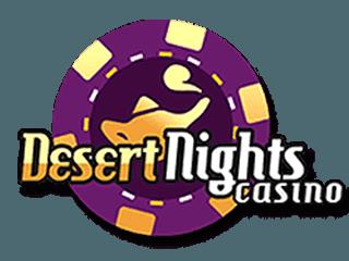 Online Casino Bonus ohne -570103