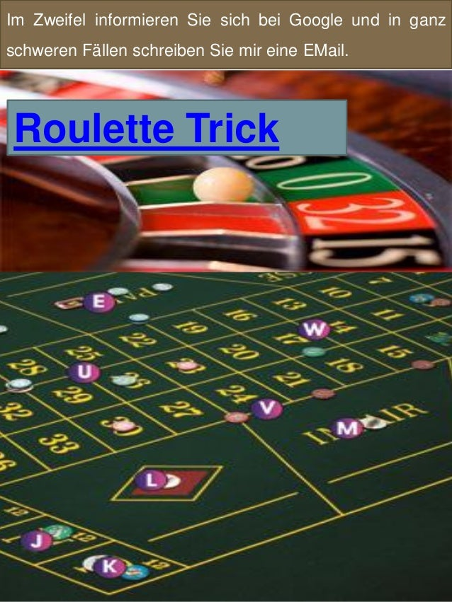 Download blackjack game for pc