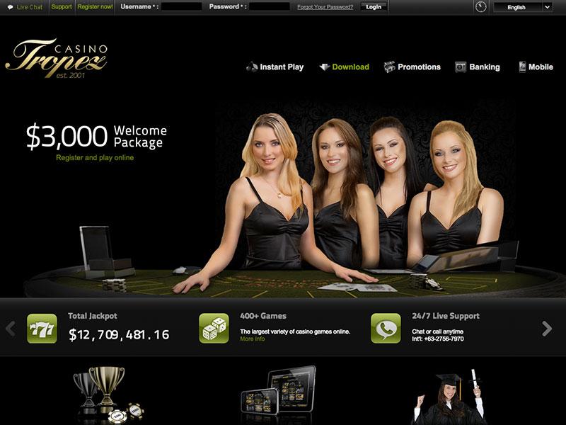 Casino mit echter -504098