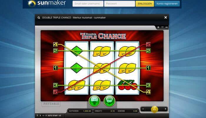 50 50 Chance -387365
