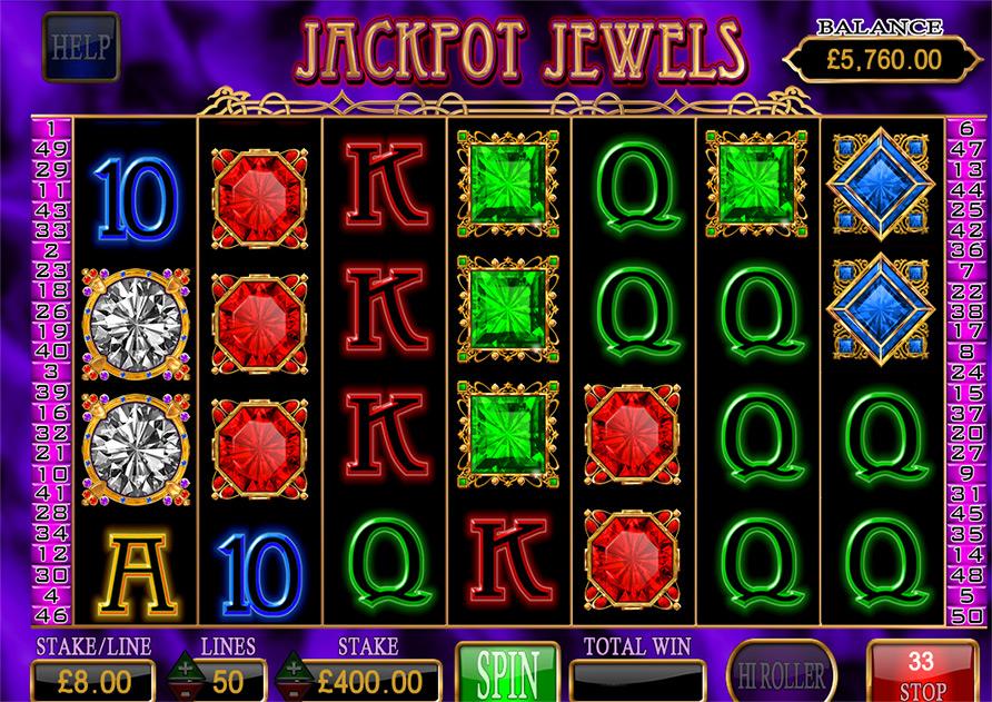 Secret Casino Bonus -375977